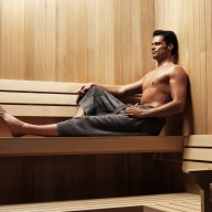 Amerec_Sauna.109